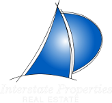 Interstate Properties